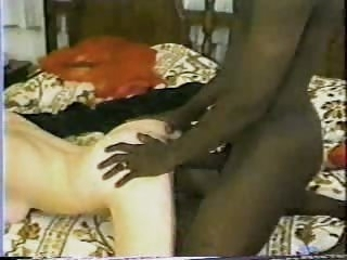 Classic Interracial - Hot..