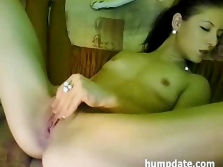 webcam horny young 5